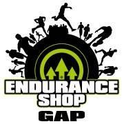 Endurance SHOP GAP