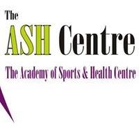The Ash Center