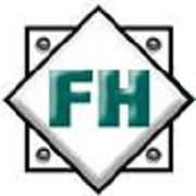 FH Machinery