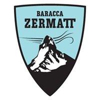 Baracca Zermatt