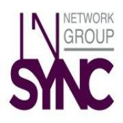 Insync Network Group