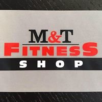 M&T Fitness Shop