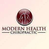Modern Health Chiropractic