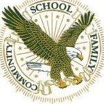 South Pike Senior High School