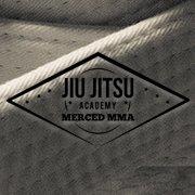 Merced MMA