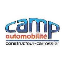 CAMP automobilité