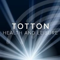 Totton Health and Leisure