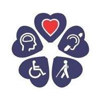 Den s handicapem, den bez bariér