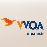 WOA Empreendimentos Imobiliários