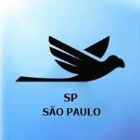 CUFA SP - CENTRAL UNICA DAS FAVELAS DE SAO PAULO