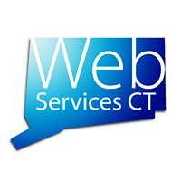 Web Services CT