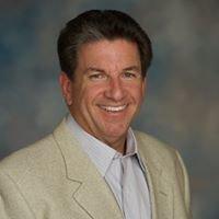 Jerry Miller - Geneva Financial NMLS #241387