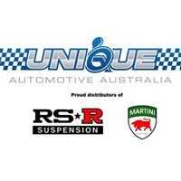 Unique Automotive Australia