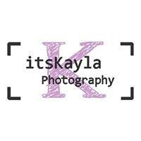 ItsKayla Photography