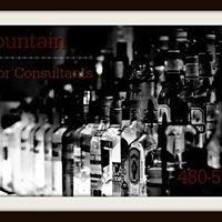 Red Mountain Liquor Consultants