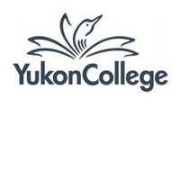 Yukon College - Teslin Campus