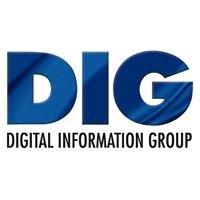 DIG GmbH