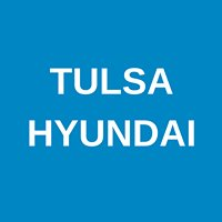 Tulsa Hyundai