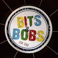 Bits & Bobs - Sejak Selalu