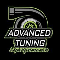 Advanced Tuning And Performance