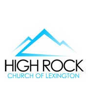 High Rock Church of Lexington