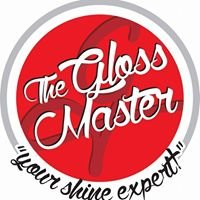 The Gloss Master