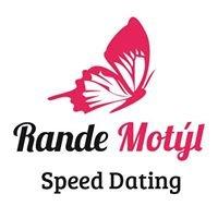 Seznamka Rande Motýl Speed Dating