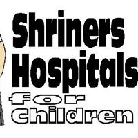 Shriners burn hospital of Boston
