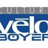 Culture Vélo Boyer