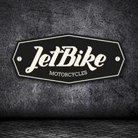 Jetbike Motorcycles