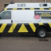 SOSprint.nl / Wordt Geregeld