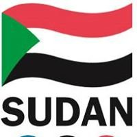 اللجنة الأولمبية السودانية  Sudan Olympic Committee