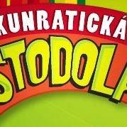 Kunratická Stodola
