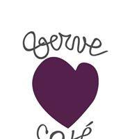 Verve Café
