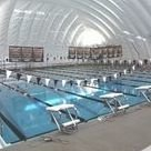Wayland Community Pool