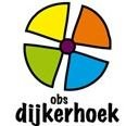 OBS Dijkerhoek