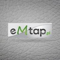 eMtap