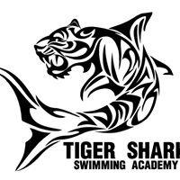 Tiger Shark Swimming Academy