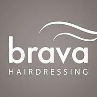 Brava Hairdressing Oatley