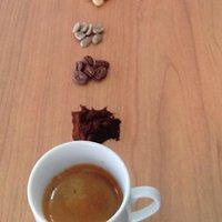 Cafetos DEL Cedral