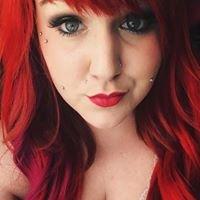 Kristen Parks - Stylist