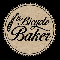 The Bicycle Baker