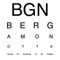 BergamoNotte