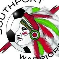 Southport Soccer Club
