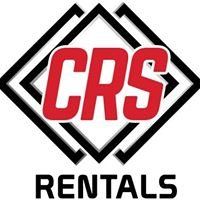 CRS Rentals