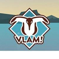 VLAM Prod