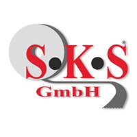 SKS GmbH 3M Premiumpartner Industrie