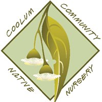 Coolum Community Native Nursery