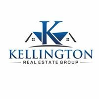 Kellington Real Estate Group