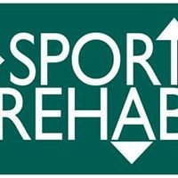 Sport Rehab Physical Therapy & Pilates Studio
